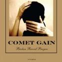 COMET GAIN : CD Broken Record Prayers