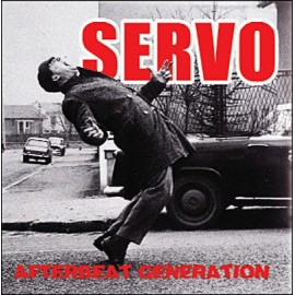 SERVO : Afterbeat Generation