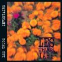 THUGS (les) : I.A.B.F
