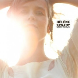 RENAUT Helene : LP The Deer Convention