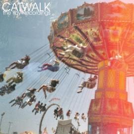 CATWALK : CDR Yay Recordings
