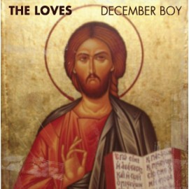 LOVES (the) : December Boy
