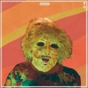 TY SEGALL : LP Melted