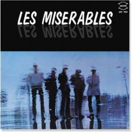 MISERABLES (les) : LP S/T 180g