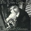 BELLE AND SEBASTIAN : DVD EP The White Collar Boy