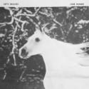 DIRTY BEACHES : Lone Runner