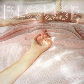 BLOUSE : LP Blouse