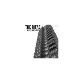 RITAS (the) : CDREP Silent Protest