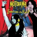 MOTORAMA : CD Psychotronic