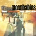 MOONBABIES : The Orange Billboard