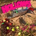 HOLLOWS : Hot Sand