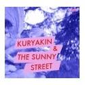 SPLIT CDREP SUNNY STREET (the) / KURYAKIN