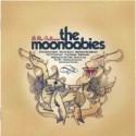 MOONBABIES : Moonbabies At The Ballroom