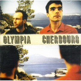 OLYMPIA : Cherbourg