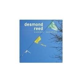 DESMOND REED : Summer Vacation