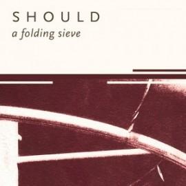 SHOULD : LP A Folding Sieve