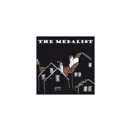 MEDALIST (the) : Landslides