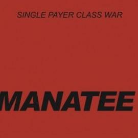 MANATEE : Single Player Class War