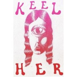 KEEL HER : K7 S/T