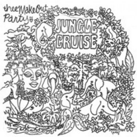 THEE MAKEOUT PARTY : Jungle Cruise