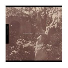 "WYMOND MILES : 12""EP Earth Has Doors"