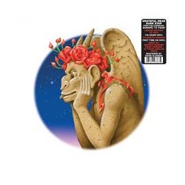 GRATEFUL DEAD : LP Dark Star
