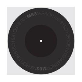 M83 : Mirror