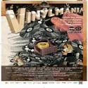 PAOLO CAMPANA : 2xDVD Vinylmania