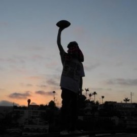 HEAVY HAWAII : Super Bowl XXIX