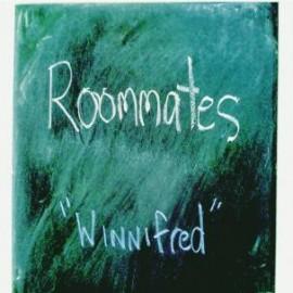 ROOMMATES : Winnifred