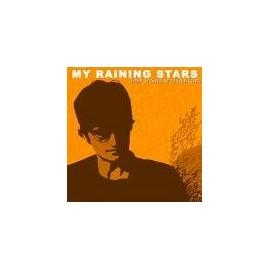MY RAINING STARS : From St Saviour To Quickwell