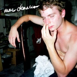 MAC DEMARCO : Only You