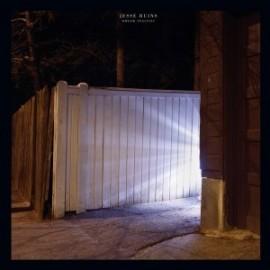 "JESSE RUINS : 12""EP Dream Analysis"