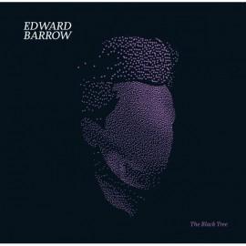 EDWARD BARROW : The Black Tree