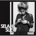 SELAH SUE : LP Selah Sue
