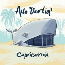 ALLO DARLIN' : Capricornia