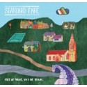 STANDARD FARE : LP Out Of Sight, Out Of Town