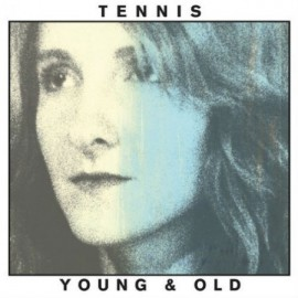 TENNIS : LP Young And Old