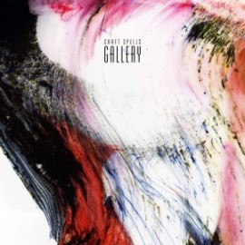 "CRAFT SPELLS : 12""EP Gallery"