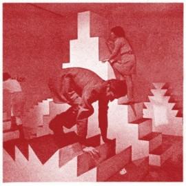 BOMBER JACKETS : Centurion Travel EP