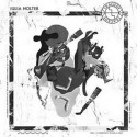 HOLTER Julia : CD Tragedy