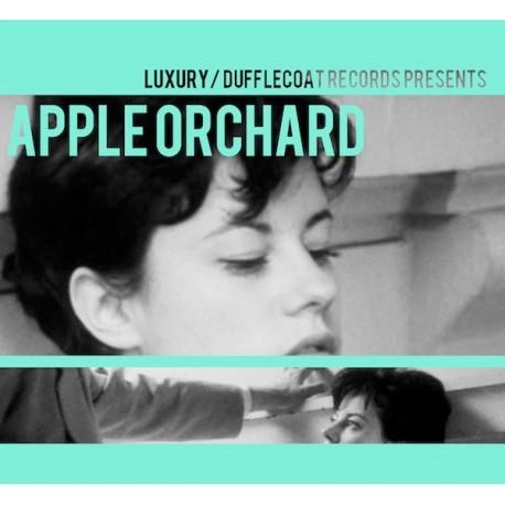 SPLIT PROCTORS (the) / APPLE ORCHARD