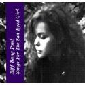 BIFF BANG POW! : Songs For The Sad Eyed Girl