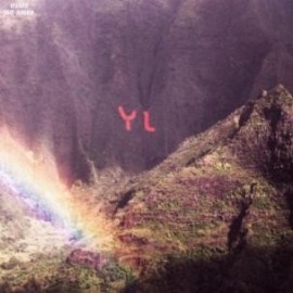 "YOUTH LAGOON : LP + 7"" Year Of Hibernation"