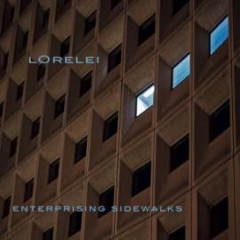 LORELEI : LP Enterprising Sidewalks