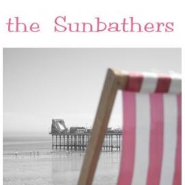 SUNBATHERS (the) : Northfield Lane