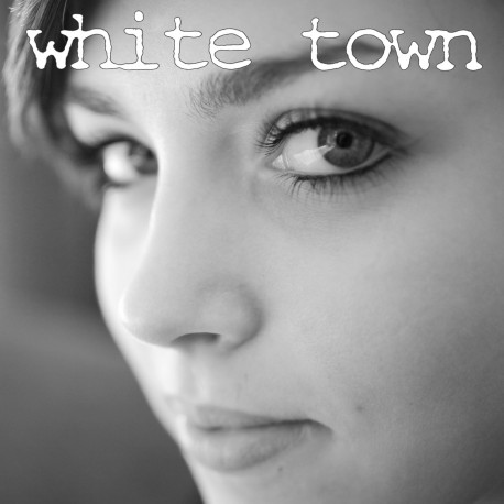 WHITE TOWN : She's A Lot Like You