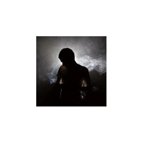 """LESCOP : 10""""EP La Forêt Remix"""