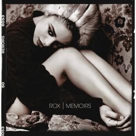 ROX : Memoirs