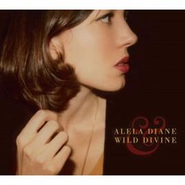 ALELA DIANE : Wild Divine